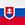 Apartmány JASNÁ Nízke Tatry - slovenčina